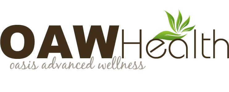 OAW Health - Oasis Advanced Wellness