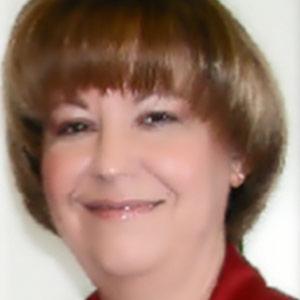 Loretta Lanphier