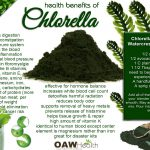 health-benefits-of-chlorella