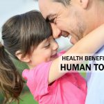 Health Benefits of Human Touch