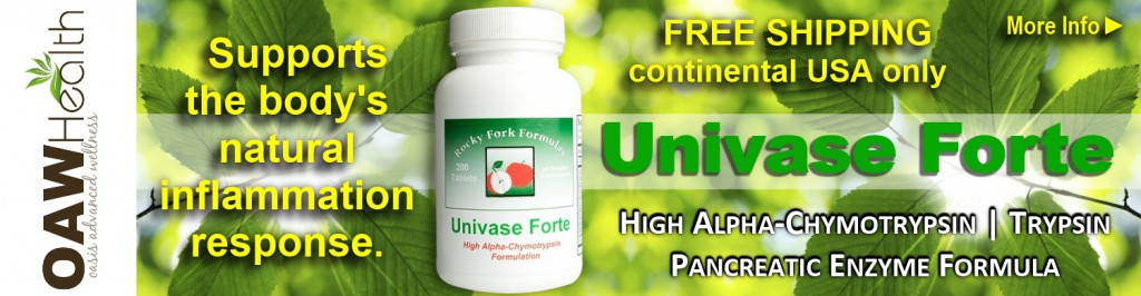 univase-forte-pancreatic-enzymes