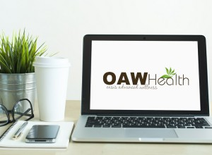 Benefits of Ordering from OAW