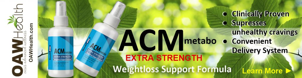 acm-metabo-weightloss-support-formula