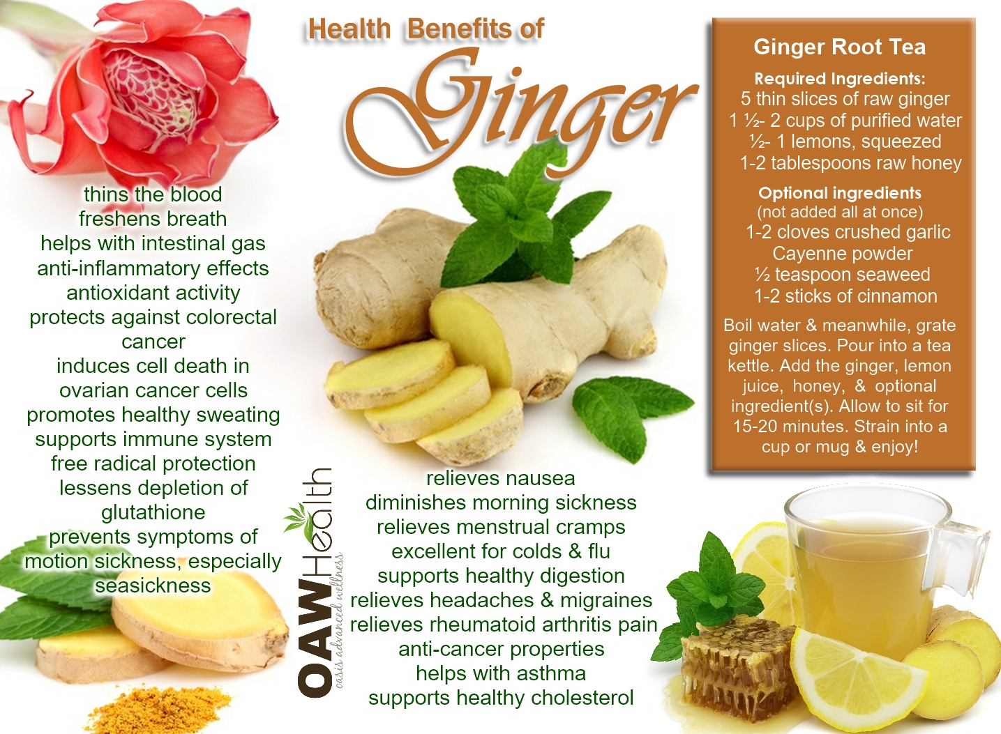 ginger-health-benefits.jpg