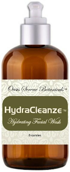 HydraCleanze™