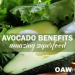Avocado Benefits - Amazing Superfood